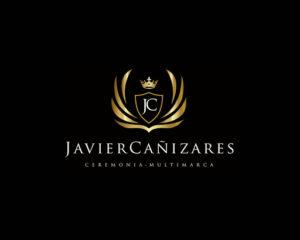 Cañizares Logo