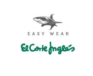 Easy Wear Logo