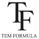 Logo Tem Fórmula